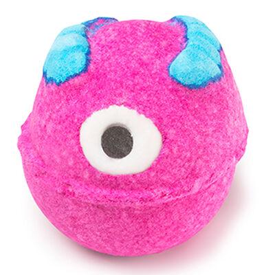 Monsters' Ball