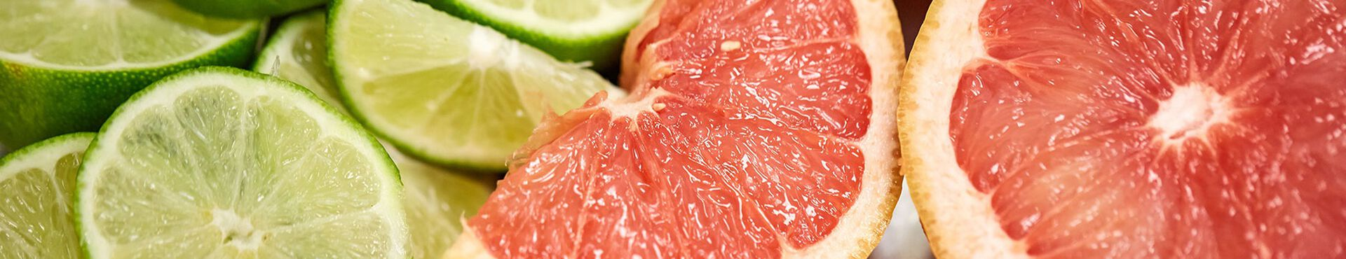 Banner - What Does Citrus Do for My Skin?