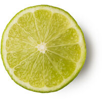Lime Puree