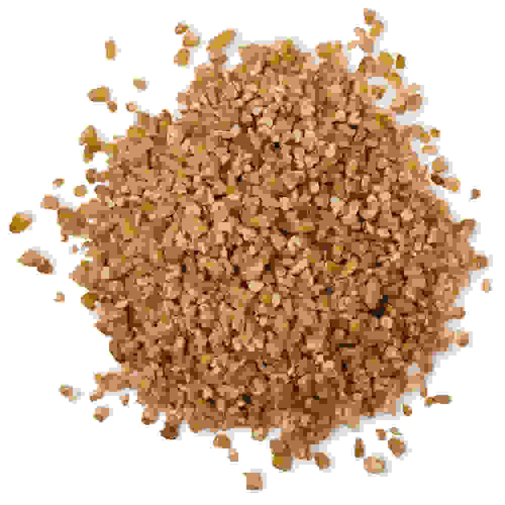 Oatmeal Decoction