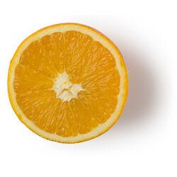 Brazilian Orange Oil