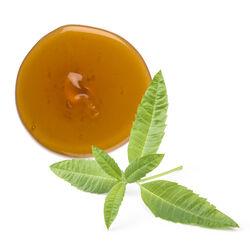 Lemon Verbena And Valerian Root Extracted In Honey