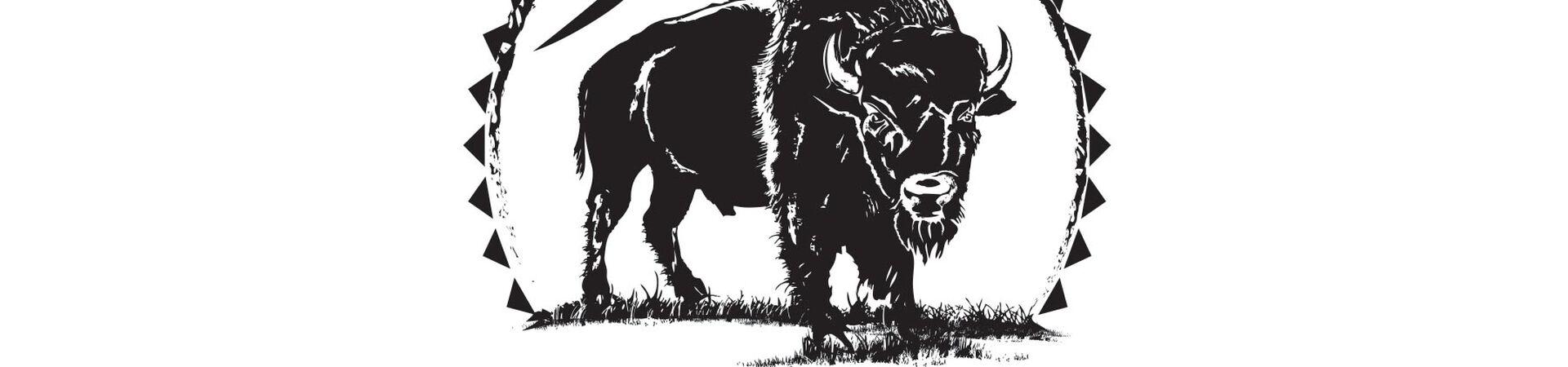 Banner - Buffalo Field Campaign