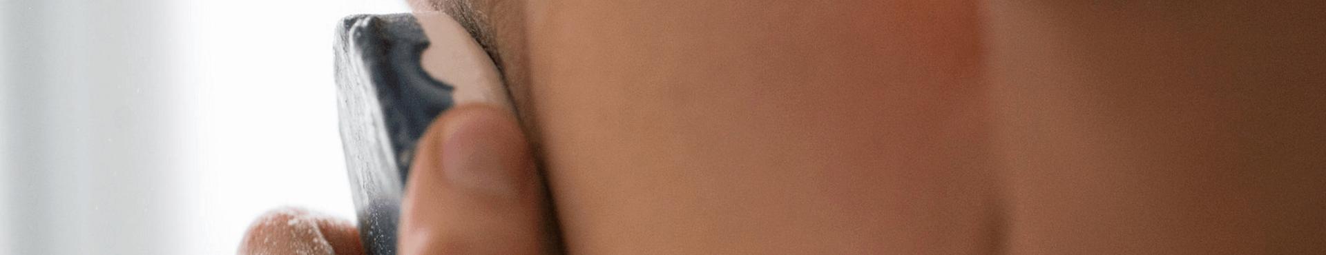 Banner - Do Lush Deodorants Contain Aluminum?