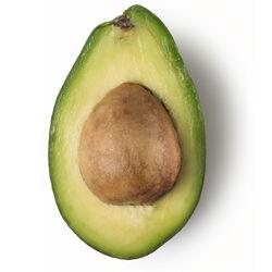 Cold Pressed Organic Avocado Oil