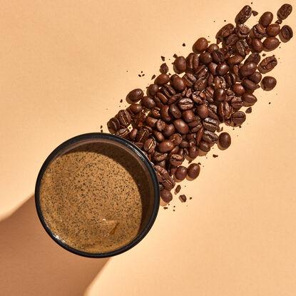 Cup o' coffee
