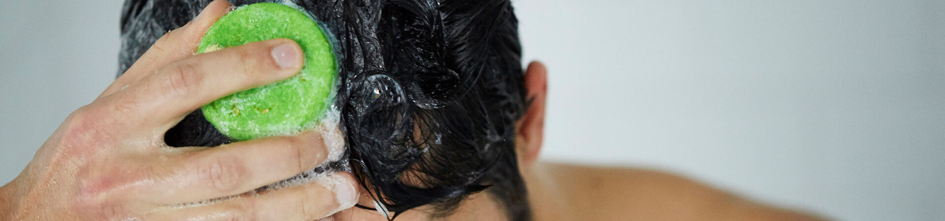 Banner - How to Winter-proof Your Hair