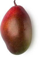 Mango Kernel Butter