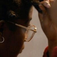 Exploring Black Hair Naturally