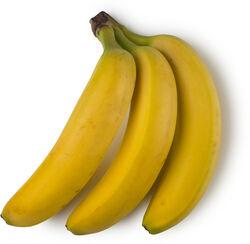 Banana Peel Tincture