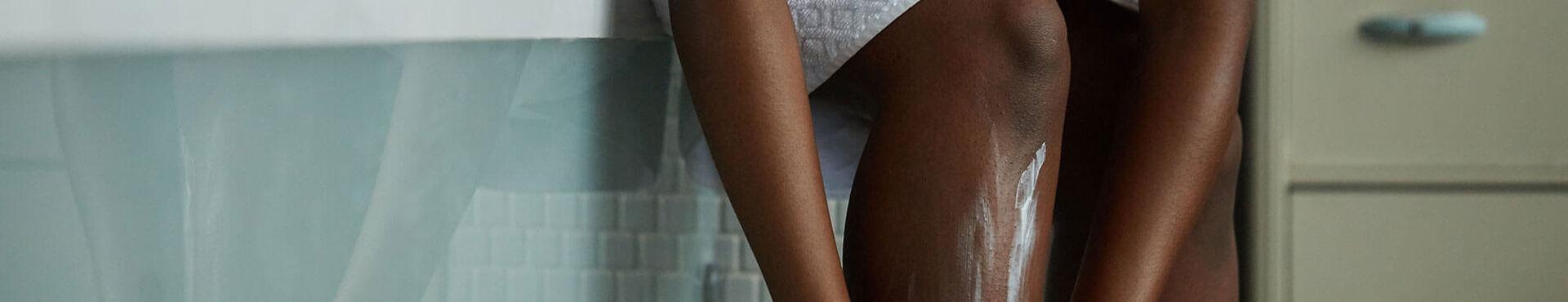 Banner - Skin-softening Glycerin