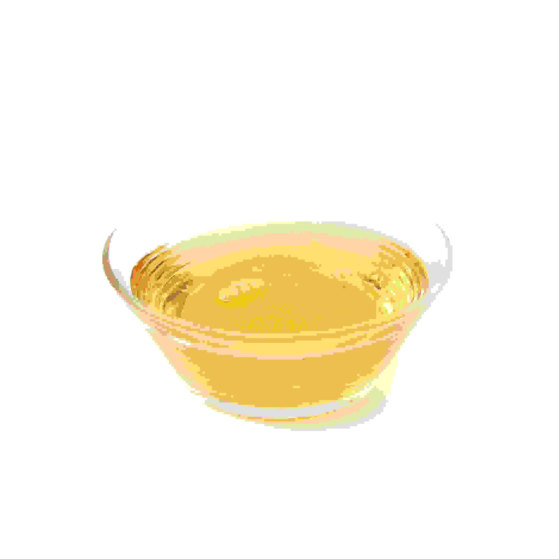 Sodium Cocoamphoacetate