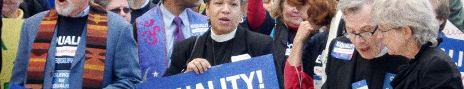 Banner - Garden State Equality Education Fund