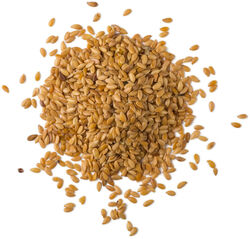 Linseed Powder