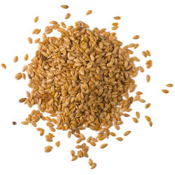 Linseed Decoction