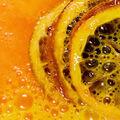 Fruity Giant Bombshell