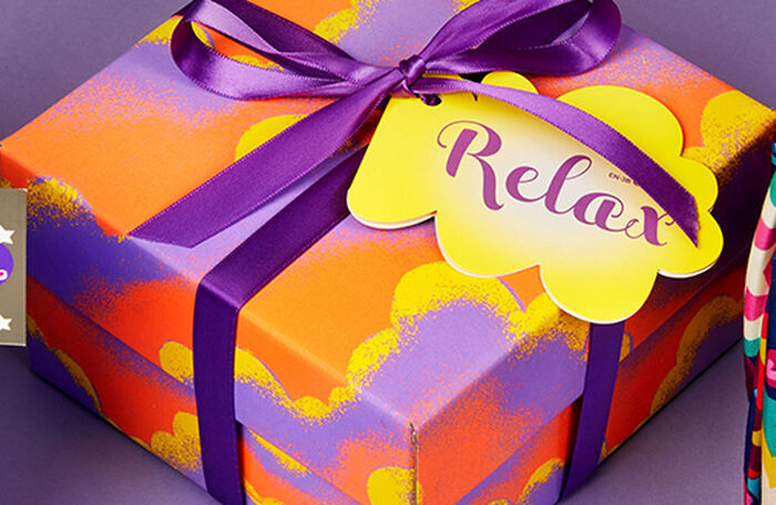 Relaxing and Soothing Gifts