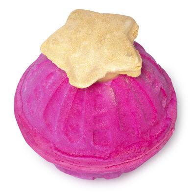 Christmas Bath Bombs Lush.Bath Bombs Lush Cosmetics Lush Fresh Handmade Cosmetics