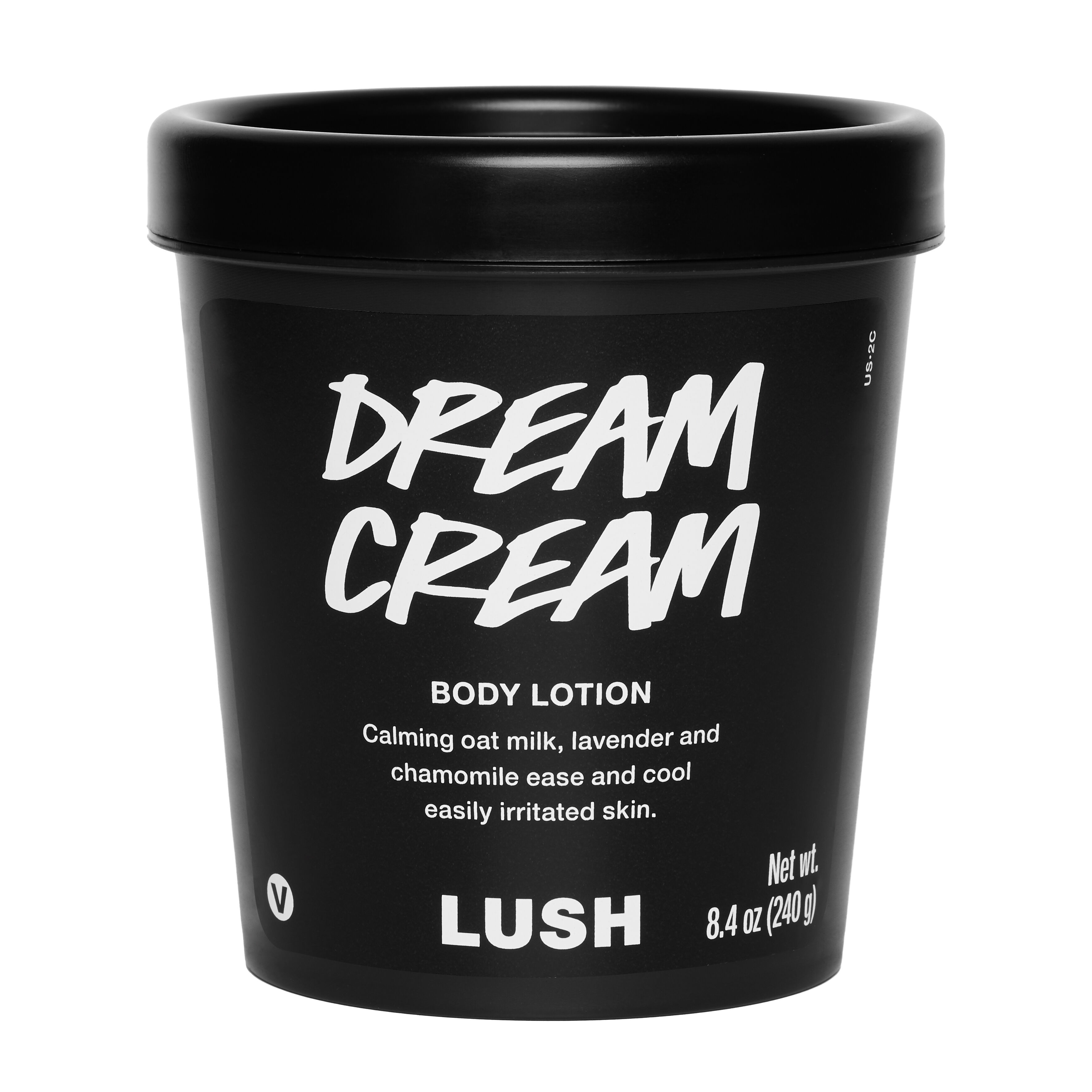 10 Best Brooke Christmas List images | Body cleanser, Lush