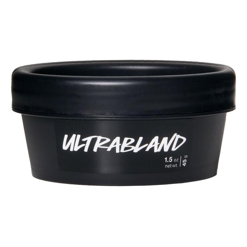 Ultrabland