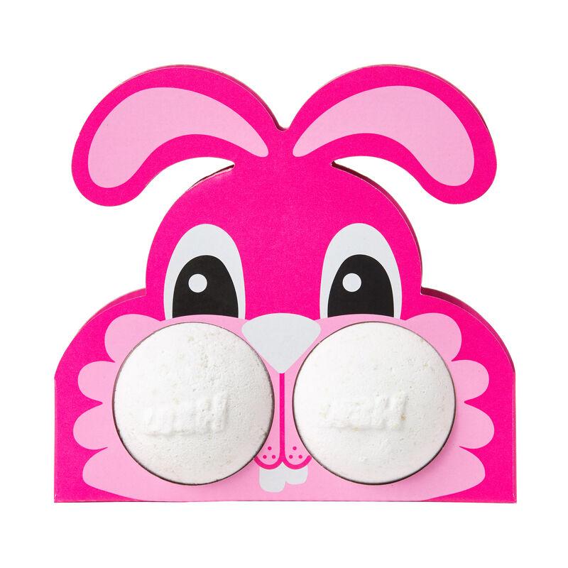Bunny Buttercheeks