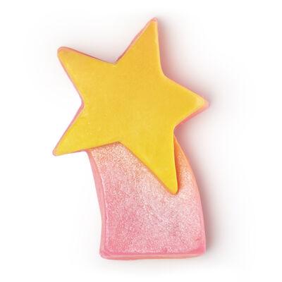 Shooting Stars - Pink