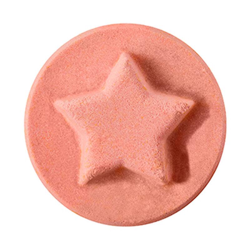 Star Spell