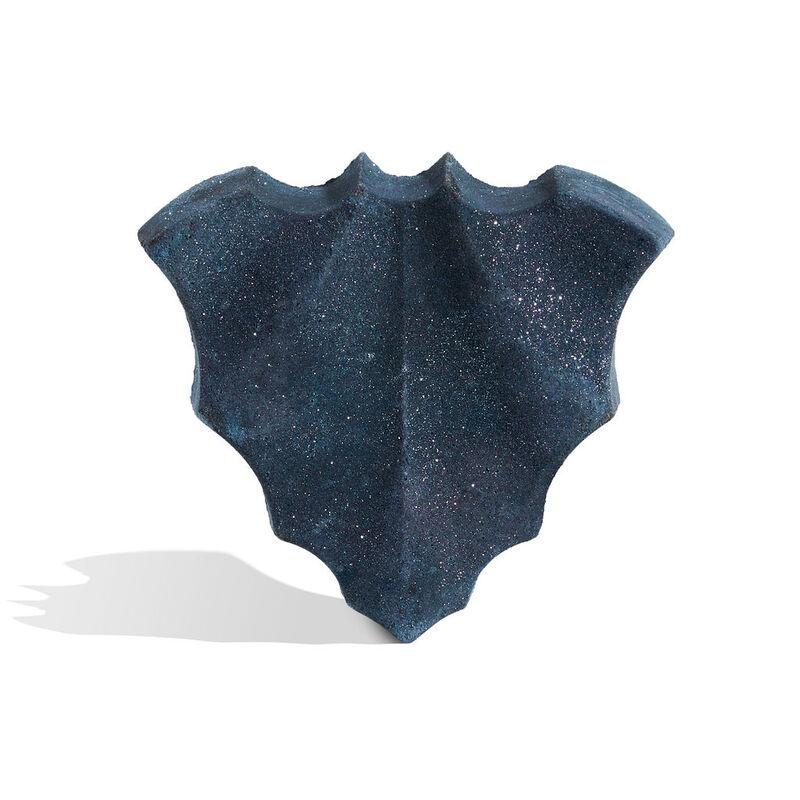 Bat Art Bath Bomb Lush Cosmetics