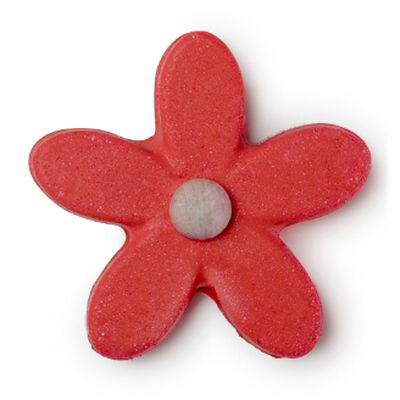 Pink Petitgrain