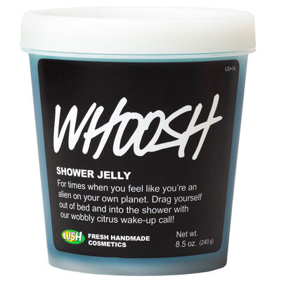Whoosh - Gift Size