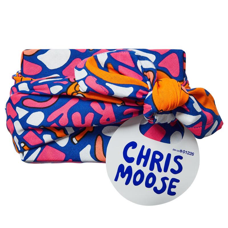 Chris Moose