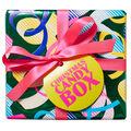 Christmas Candy Box