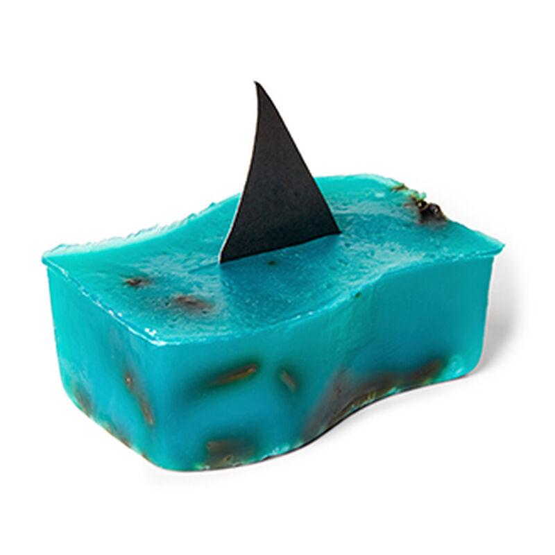 Shark Fin Soap