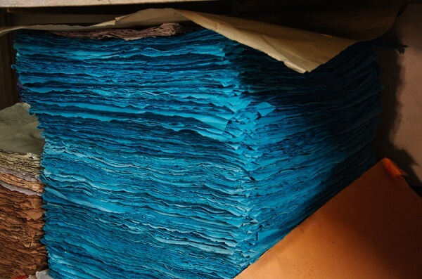Khadi Papers papers